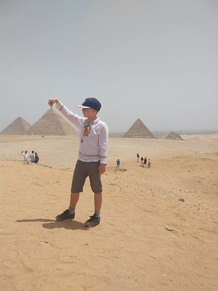 Cairo Half Day Tours | Cairo Private Tours