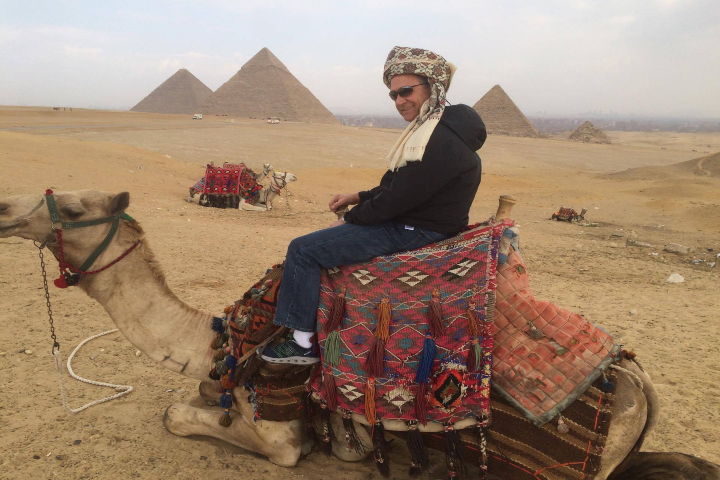 Cairo Overnight Tours | Cairo Layover tours