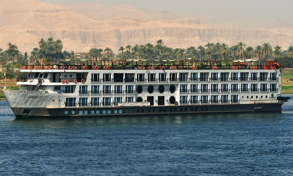 Egypt Christmas and New Year Tours | Egypt Christmas travel