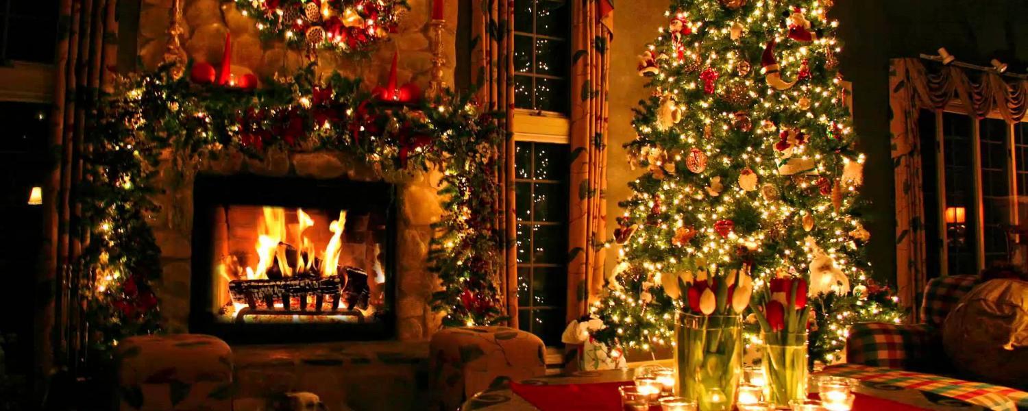 Egypt Christmas and New Year Tours