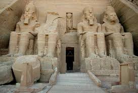 The Nineteenth Dynasty in Ancient Egypt