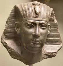 The-Twenty-sixth-Dynasty-in-Ancient-Egypt