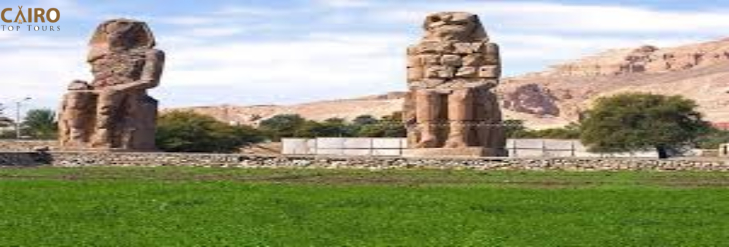 Overnight Tour to Luxor from Safaga | Port  Safaga shore excursions