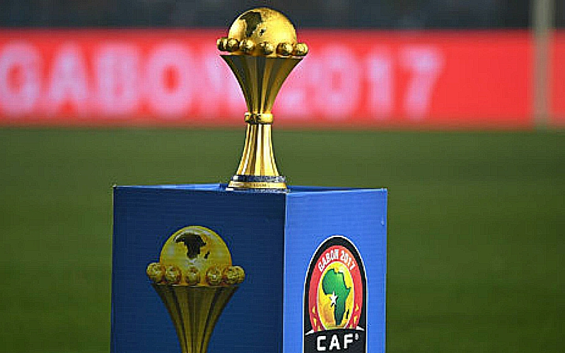 African Cup of Nations 2019 Egypt Budget Tour