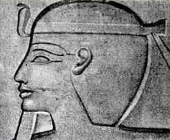 The Twenty-second Dynasty in Ancient Egypt