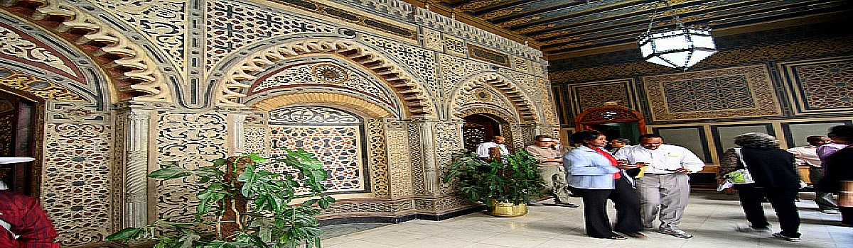 Coptic and Islamic Cairo Tour | Citadel and Old Cairo Trip |  things to do in Cairo | Cairo excursions