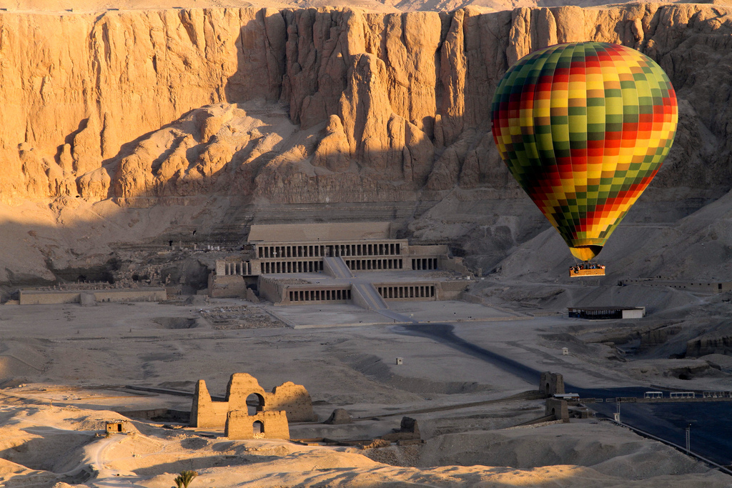 4 Days Nile River Cruise from Aswan to Luxor   Aswan Excursions