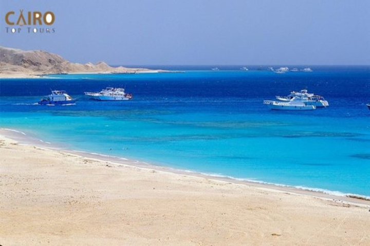 Hurghada Egypt Things to Do