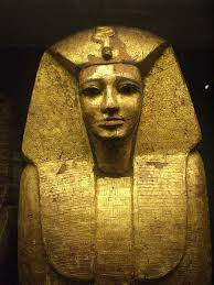 The Seventeenth Dynasty in Ancient Egypt