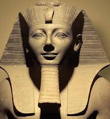 King Thutmose III, King Thutmosis III, Thutmose the Third