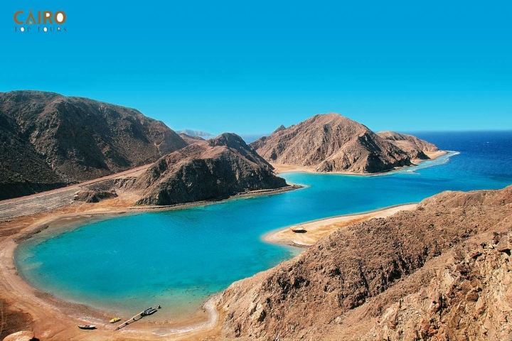 Taba | Things to do in Taba