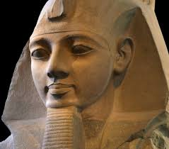 King Ramses II | Ramses The Second