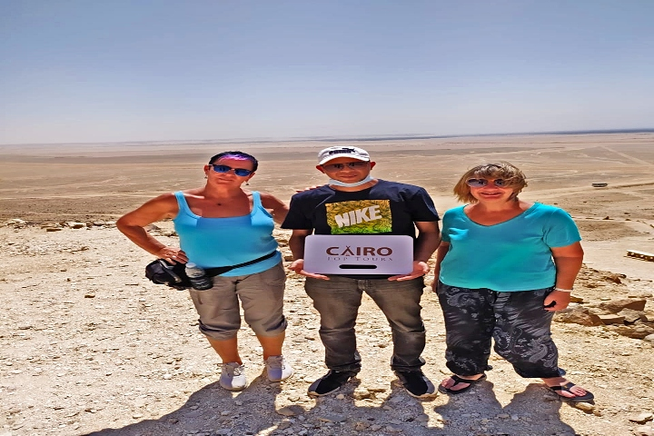 two-Days Trip to El Minya from Cairo | Cairo day tours and excursions