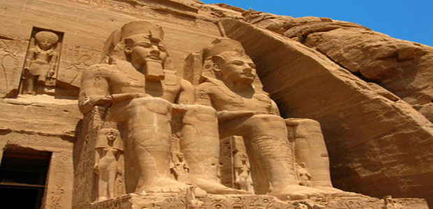 Day Tour to Abu Simbel from Aswan | Aswan to Abu Simbel Day Trip | Aswan Day Trips