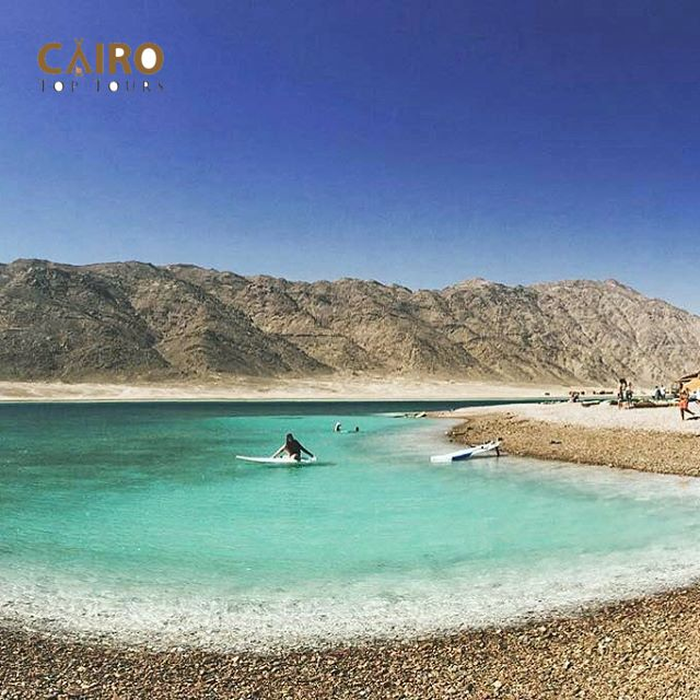 Dahab Activities | Dahab NightLife | Dahab Camping