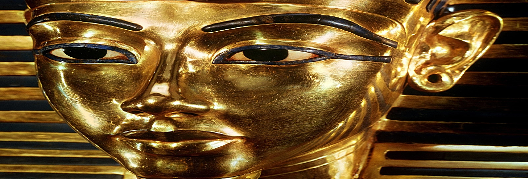 the egyptian Museum   Egypt Travel Guide
