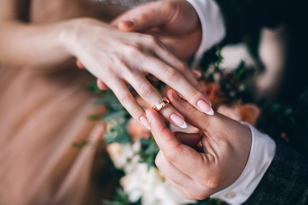 National Celebrate Your Marriage Day    World Marriage Day
