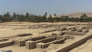 Two Days Trip to El Minya from Cairo | El Minya Tours from Cairo