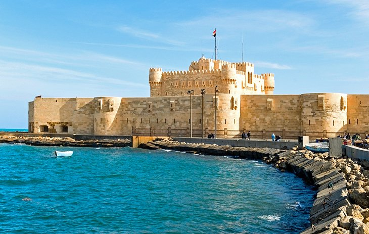 .Alexandria sights tours from Alexandria | places to go in Alexandria.