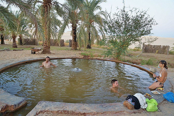 9 Days Cairo and Siwa Oasis Easter Tours | 9 Days Tour in Egypt During Easter