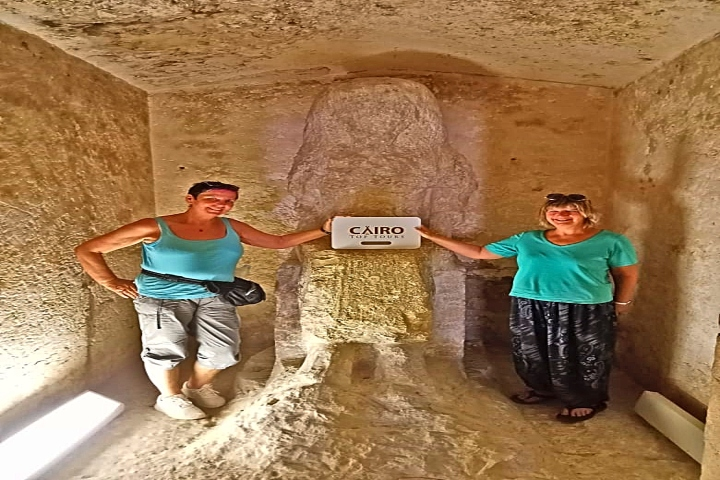 two-Days Trip to El Minya from Cairo   Cairo day tours and excursions