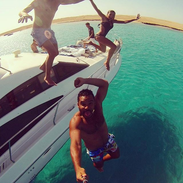 Ras Mohamed by Boat from Sharm El Sheikh   Ras Mohamed Snorkeling Tours in Sharm El Sheikh