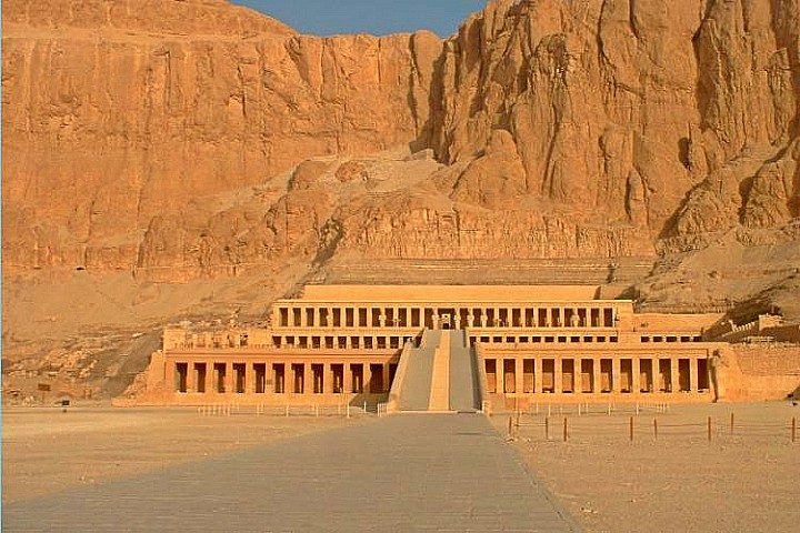 10 Days Package to Egypt | Egypt 10 Days Itinerary