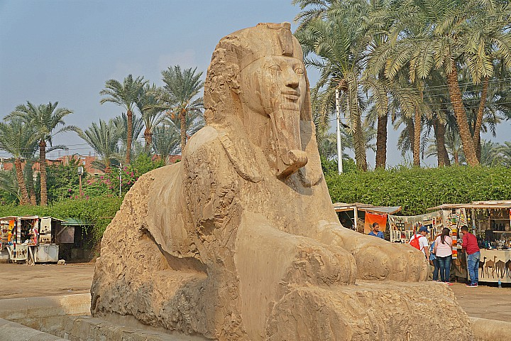 Half Day Tour to Memphis and Dahshur | Cairo excursions | Day trips in Cairo