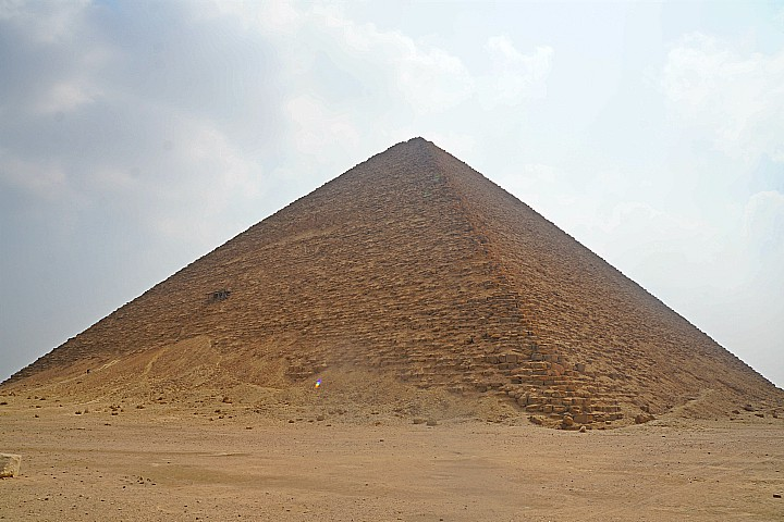 Egypt Itinerary 19 Days | 19 Days Tour in Egypt