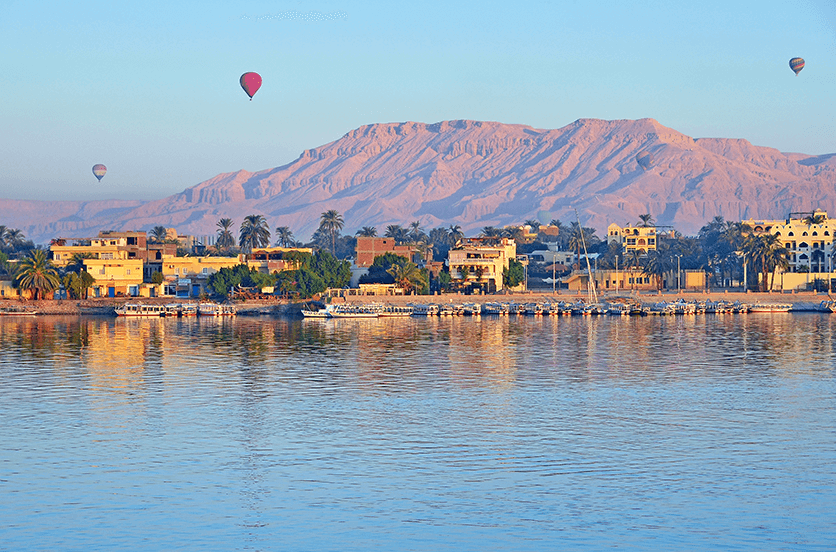 Luxor and Aswan Overnight Trip from Cairo | 2 Days Luxor and Aswan from Cairo
