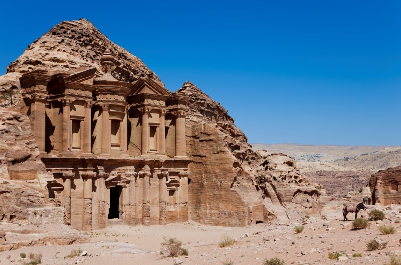 Egyptian and Jordan Easter 2020 | Egypt and Jordan Easter tours