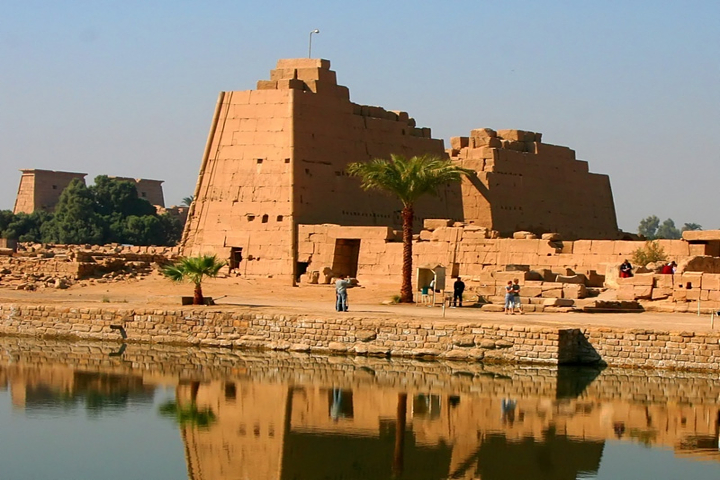 9 Days Easter Holidays to Egypt | Egypt at Easter 9 Days Tour