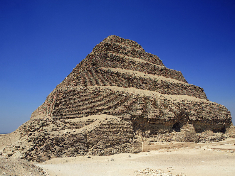 Pyramids and Sakkara Trip from Sokhna Port | Cairo day tours from sokhna .