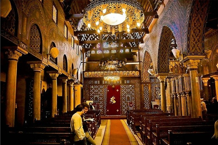 Cairo, Alexandria, Luxor and Aswan holiday package | Travel Packages in Egypt
