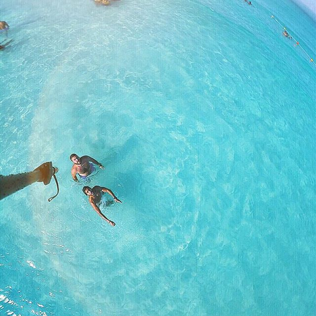 Ain El Sokhna Snorkeling Tours from Cairo.