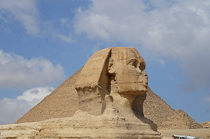 10 Days Egypt Christmas Package Tour