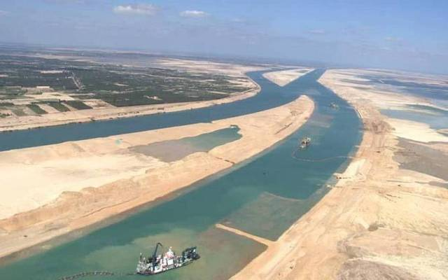 Day tour to Suez canal from Cairo   things to do in Cairo   Cairo day tours and excursions