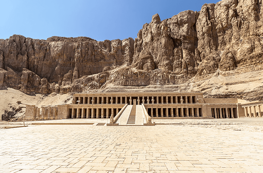 2 Days Trip to Luxor from Hurghada | Overnight Luxor Trip from Hurghada