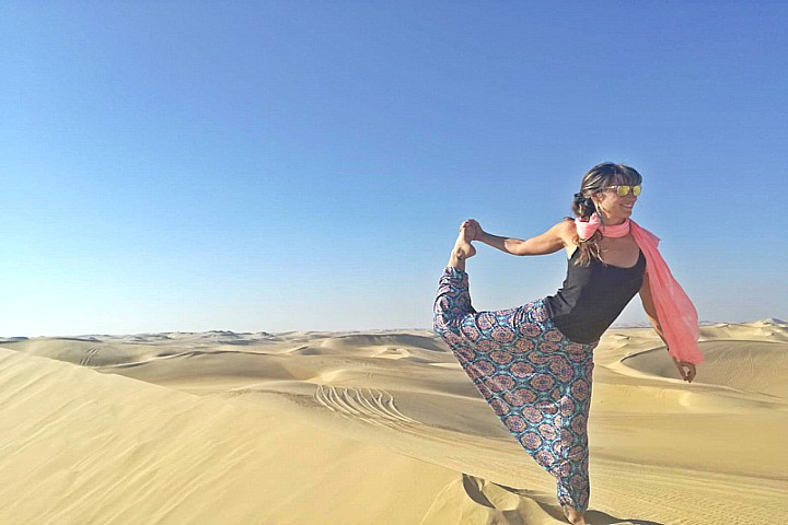 9 Days Cairo and Siwa Oasis Luxury Tours.