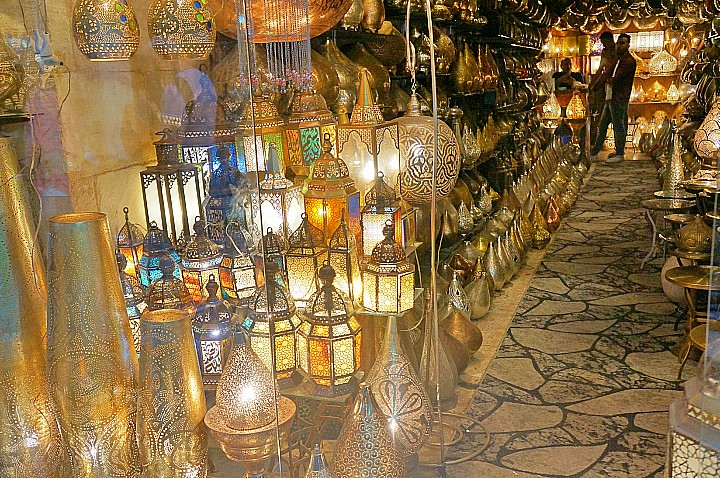 6 Days Cairo and Hurghada Xmas Tour Package   Cairo and Hurghada During Christmas