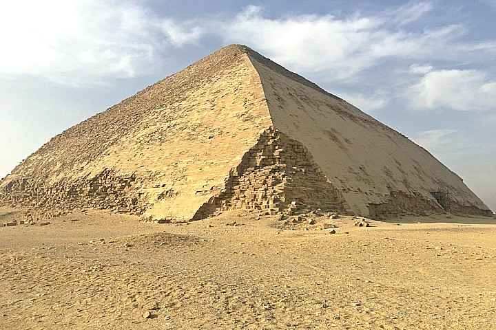 7 Days Egypt Tour During Easter | Cairo, Alexandria, and the Nile Easter Tours