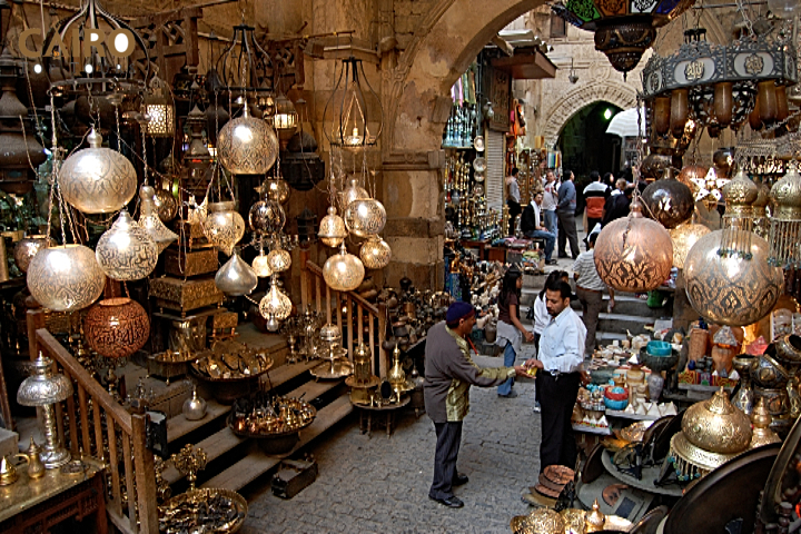 12 Days Cairo, Alexandria, The Nile and Hurghada Travel | Egypt Tours Packages