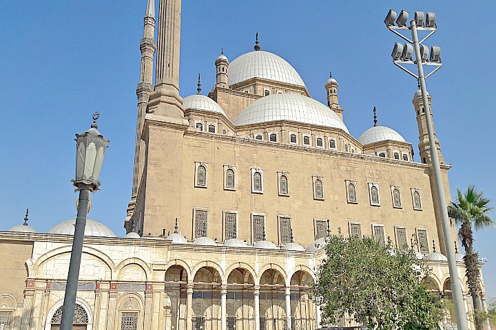 12 Days Cairo, Alexandria, The Nile and Hurghada Luxury Travel | Egypt Luxury tours