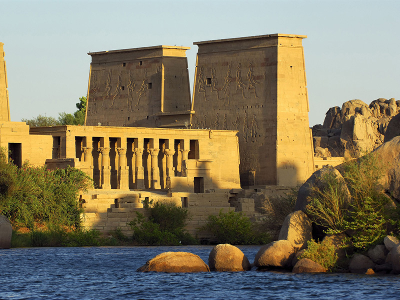New Year Egypt Holidays Nile Cruise | Egypt Christmas Holidays