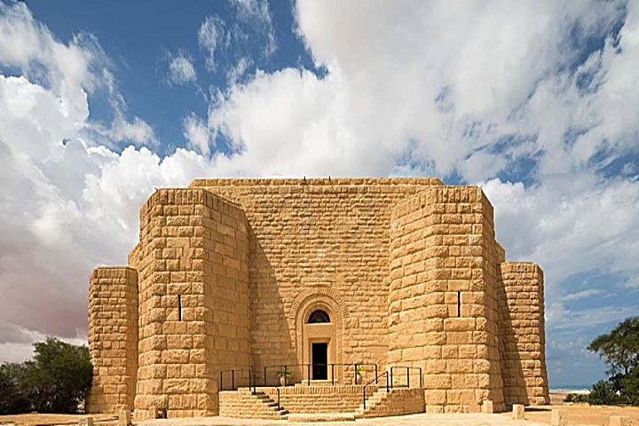 El Alamein Day Tour from Cairo | Tours to El Alamein from Cairo