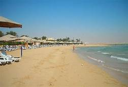 Day tour to the Red sea El Ain Sohkna from Cairo | Cairo excursions
