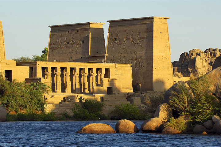 6 Days Cairo Luxor Aswan During Easter | Easter Tours in Egypt 2021